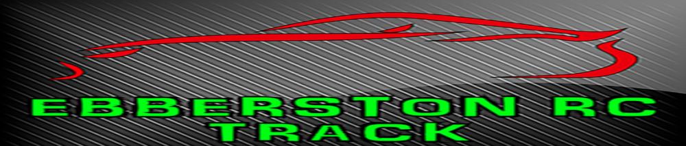 Ebberston rc track